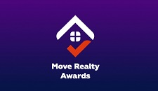 Премия Move Realty Awards